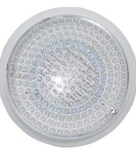 đèn led ốp trần giá rẻ