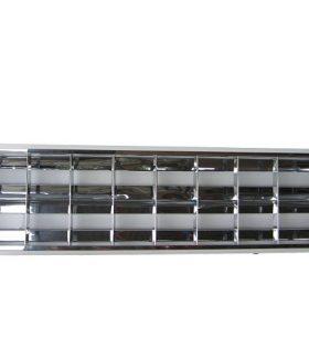 Máng đèn LED - Máng đèn âm trần 2x1,2m Vĩnh Thái ML212