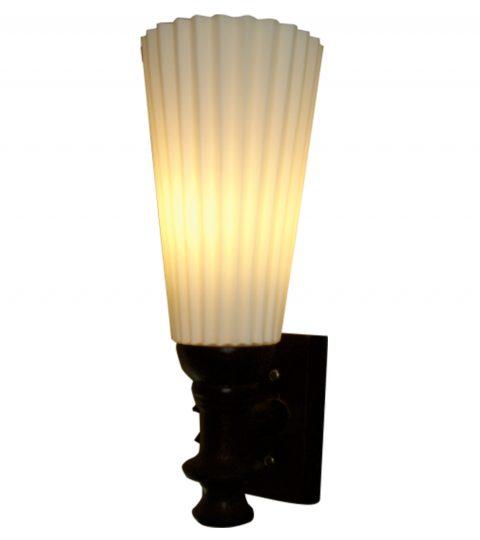 Đèn trang trí áp tường E205