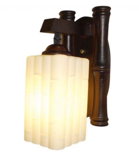 Đèn trang trí áp tường E6287
