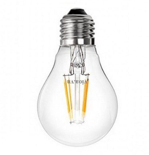 Bóng đèn Led dây tóc Lezza 2w
