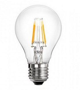 Bóng đèn Led dây tóc Lezza 6w