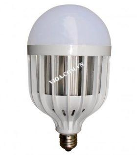 Bóng đèn led Lezza 26w
