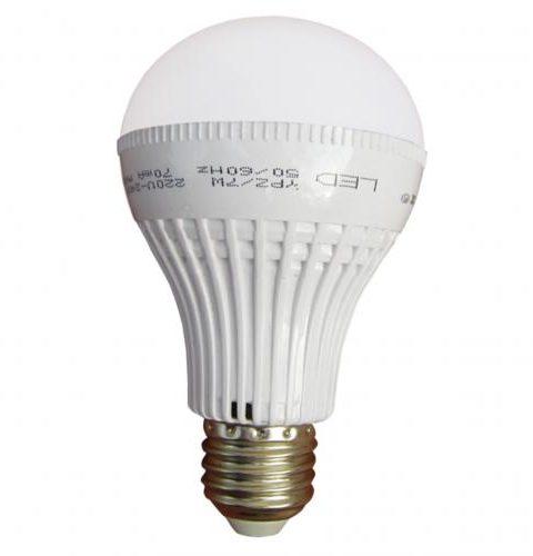 Bóng đèn LED 7W Lezza
