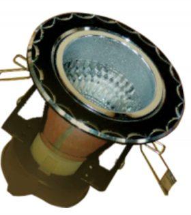 Đèn Downlight hợp kim nhôm S1
