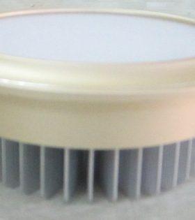 Đèn Downlight LED - Đèn âm trần 7W