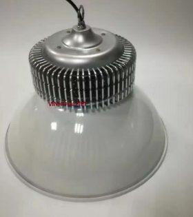ĐÈN HIGHBAY LED 80W SƠN TĨNH ĐIỆN LEZZA – ĐÈN NHÀ XƯỞNG 80W SƠN TĨNH ĐIỆN – Chip SMD