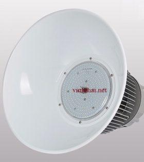 ĐÈN HIGHBAY LED 120W SƠN TĨNH ĐIỆN LEZZA – ĐÈN NHÀ XƯỞNG 120W SƠN TĨNH ĐIỆN – Chip SMD