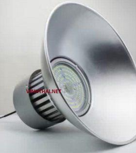 ĐÈN HIGHBAY LED 180W LEZZA – ĐÈN NHÀ XƯỞNG LED 180W – Chip SMD