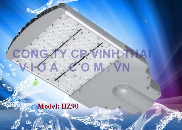 den-duong-led-90w