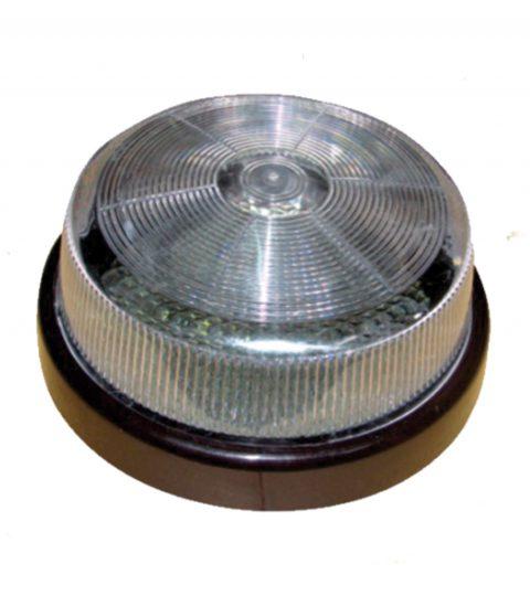 Đèn ốp trần Vĩnh Thái K1