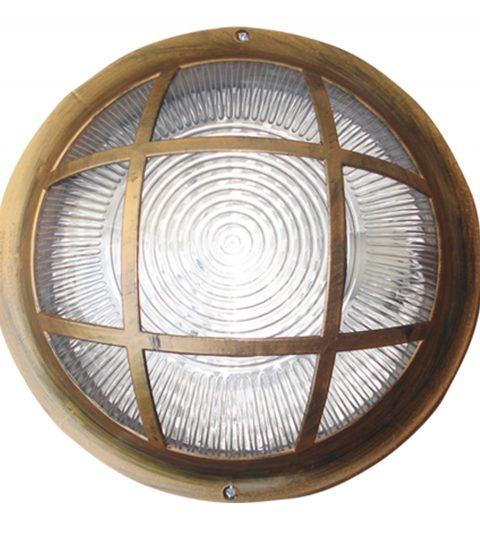 Đèn ốp trần K14