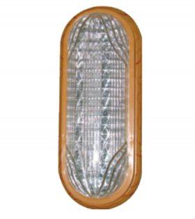 Đèn ốp trần K2