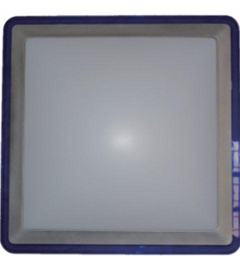 Đèn ốp trần K21