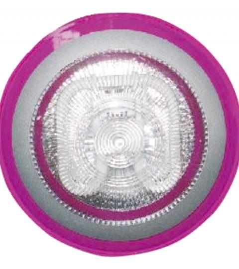 Đèn áp trần K25