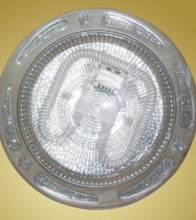 Đèn ốp trần K26