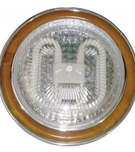 Đèn ốp trần K27A