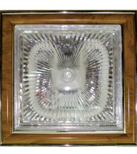 Đèn ốp trần K27B