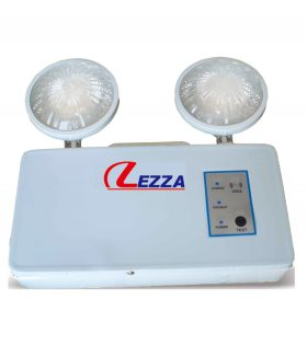 Đèn sự cố Lezza LE645
