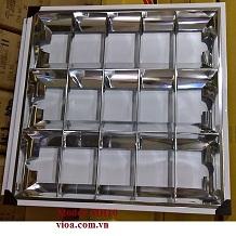 mang-den-led-am-tran-600x600