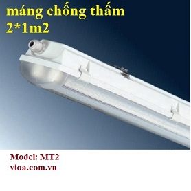 mang-den-led-chong-am-doi-2x1m2