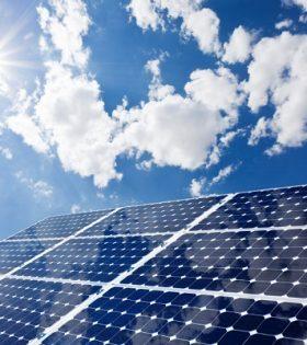 Hệ thống điện năng lượng mặt trời Lezza LPSS1000w