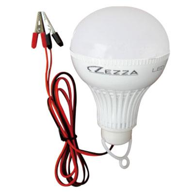 Bóng đèn led 12W - 12V siêu sáng