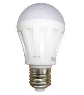 Bóng đèn Led Vioa 7w