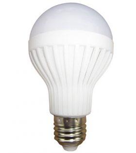 Bóng đèn Led Vioa 9w