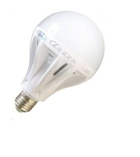 Bóng đèn led 15w