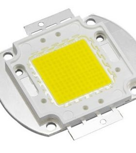 Chip LED 100W Epistar