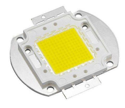 Chip LED 100W Epistar