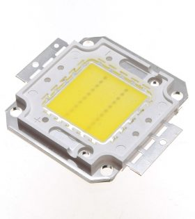 Chip LED 20W Epistar