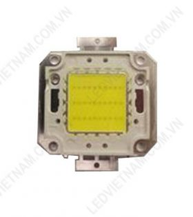 Chip LED 30W Epistar