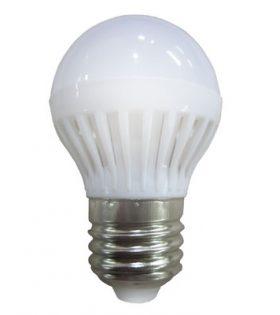 Bóng đèn Led Vioa 3w