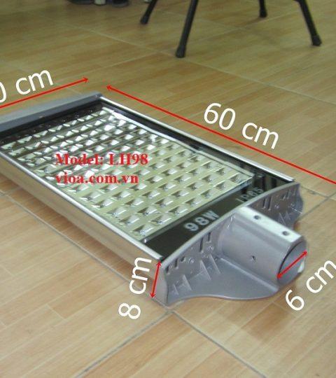den-duong-led-98w