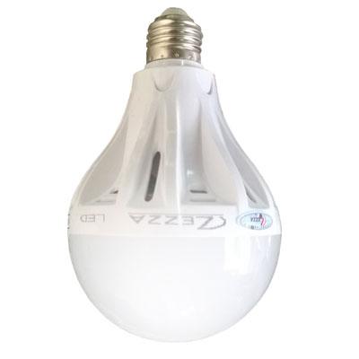 Bóng đèn led 12W
