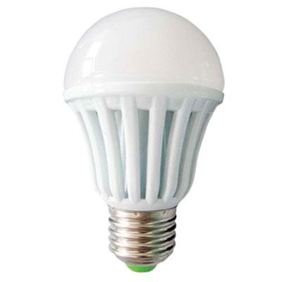 Bóng đèn led 3w