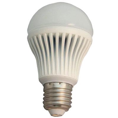 Bóng đèn LED 5W Lezza