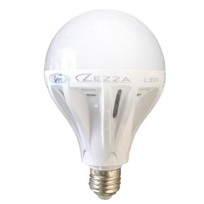 Bóng đèn LED 9W Lezza