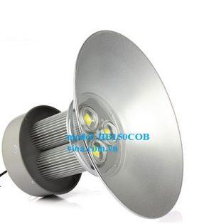 Đèn highbay LED 150W Lezza - Đèn nhà xưởng LED 150W