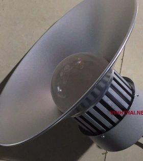 ĐÈN HIGHBAY LED NHÀ XƯỞNG 70W – Chip SMD