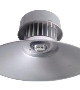 Đèn highbay 50W Lezza - Đèn nhà xưởng LED 50W Lezza