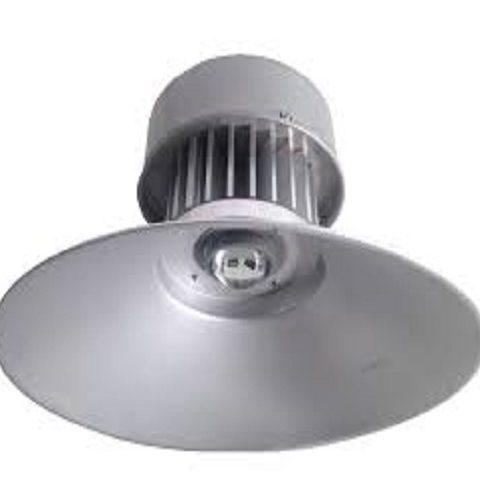 Đèn highbay 70W Lezza - Đèn nhà xưởng LED 70W