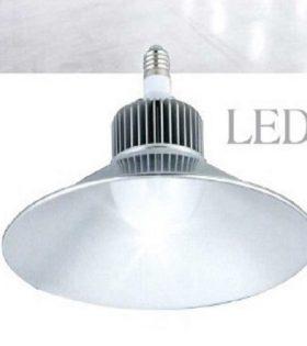 Đèn highbay 30W Lezza - Đèn LED nhà xưởng 30w