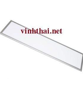 Đèn LED Panel 300x1200 mm Vĩnh Thái