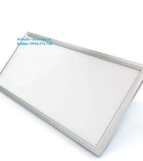 Đèn led panel tấm 600x1200 mm 72W Vĩnh Thái