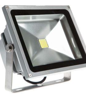 Đèn pha LED 50W Vioa