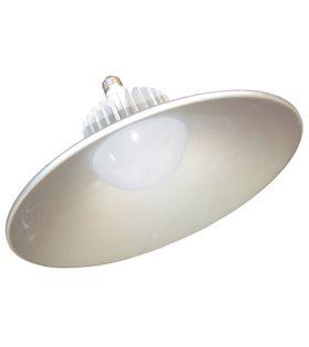Đèn highbay 40W Lezza - Đèn nhà xưởng LED 40W