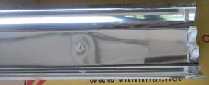 mang-den-led-doi-phan-quang-2x1m2